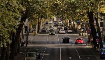 Cómo promover la seguridad vial entre los trabajadores