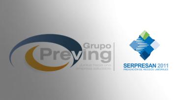 Grupo Preving adquiere Serpresan y amplía su cobertura a Cantabria