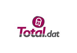 TotalDat