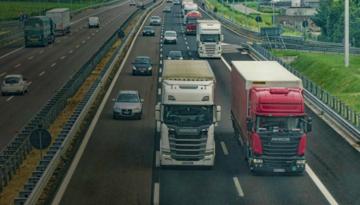 Problemática de la coordinación de actividades empresariales en el sector transporte