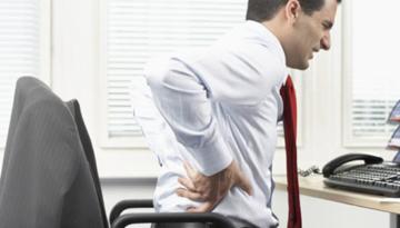 Prevenir los trastornos músculo-esqueléticos de la extremidad superior