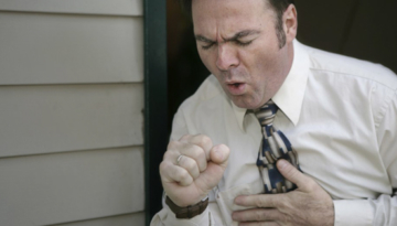 Tuberculosis, recomanacions per a la seva prevenció