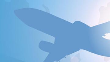 Recomendaciones para viajes al extranjero
