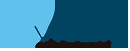 Logo Vitaly